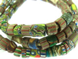 Old African Trade Beads (RF671)