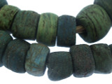Old Hebron Beads 12-21mm (RF622)