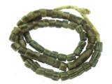 Old Sandcast Beads 5-8mm (SC933)