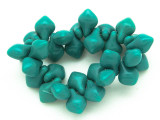Czech Glass Beads 10mm (CZ987)