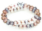 Czech Glass Beads 8mm (CZ893)