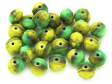 Czech Glass Beads 8mm (CZ895)