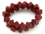 Czech Glass Beads 8mm (CZ1004)
