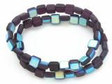 Czech Glass Beads 5mm (CZ963)