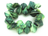 Czech Glass Beads 10mm (CZ984)