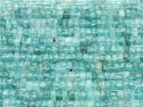 Apatite Heishi Gemstone Beads 3-5mm (GS3738)