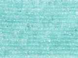 Apatite Faceted Rondelle Gemstone Beads 3-4mm (GS3739)