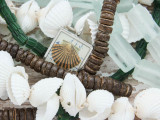Beachcomber - Bead Collection (C1008)