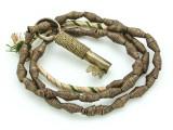 Yoruba Necklace - Nigeria (RF785)