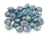 Czech Glass Beads 8mm (CZ1051)
