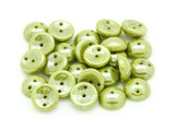 Czech Glass Beads 8mm (CZ1053)