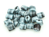 Czech Glass Beads 8mm (CZ1068)