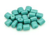 Czech Glass Beads 8mm (CZ1070)