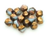 Czech Glass Beads 8mm (CZ1100)