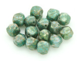 Czech Glass Beads 8mm (CZ1102)