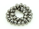 Czech Glass Beads 5mm (CZ1115)
