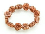 Czech Glass Beads 10mm (CZ1142)