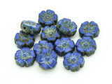 Czech Glass Beads 10mm (CZ1146)