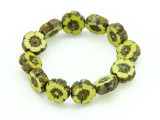 Czech Glass Beads 9mm (CZ1149)