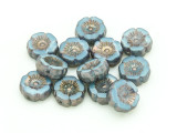 Czech Glass Beads 12mm (CZ1161)