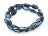 Czech Glass Beads 15mm (CZ1177)