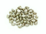 Czech Glass Beads 5mm (CZ1183)