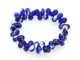 Czech Glass Beads 6mm (CZ1189)