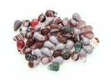 Czech Glass Beads 6mm (CZ1191)