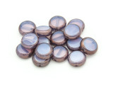 Czech Glass Beads 11mm (CZ1215)
