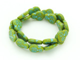 Czech Glass Beads 19mm (CZ1219)