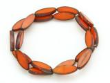 Czech Glass Beads 21mm (CZ1230)