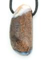 Boulder Opal Pendant 45mm (BOP269)