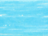 Light Blue Matte Glass Seed Beads - 11/0 (SB150)