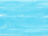 Light Blue Matte Glass Seed Beads - 11/0 (SB150)