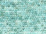 Apatite Round Gemstone Beads 3mm (GS4394)