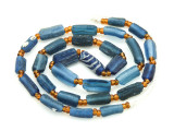 Afghan Ancient Roman Glass Beads (AF1658)