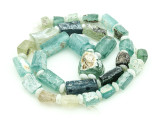 Afghan Ancient Roman Glass Beads (AF1695)