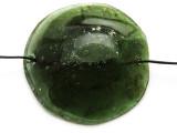 Afghan Ancient Roman Glass Pendant 57mm (AF601)