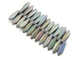 Czech Glass Beads 16mm (CZ1306)