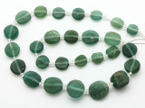 Afghan Ancient Roman Glass Beads (AF1856)
