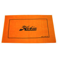 Hobie Classic Beach Towel - Orange