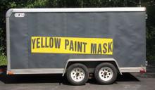 Paint Mask
