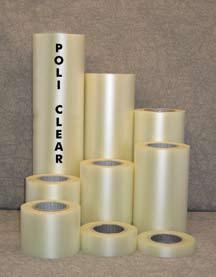 Poli-Clear