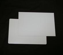 Pinnacle Sign Blanks / 12 Pack