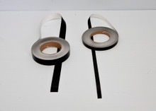 Rich-Cal Border Tape / Striping Tape