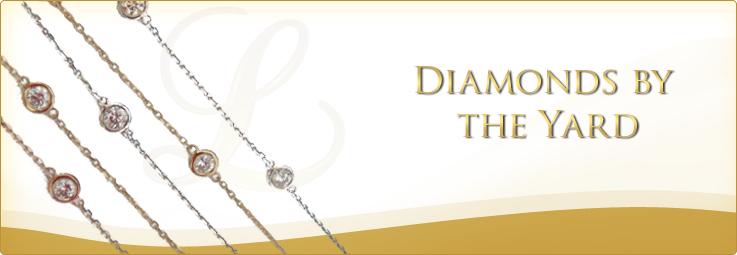 banner-diamonds.jpg