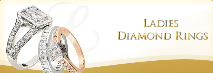 banner-ladies-diamond-rings.jpg