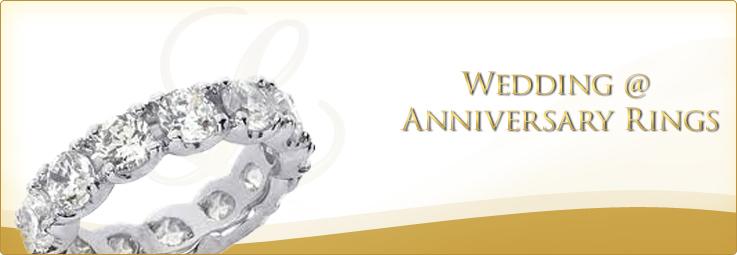 banner-wedding-anniversary.jpg