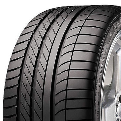 255/30 20 Continental Sport Contact 5 Tyre