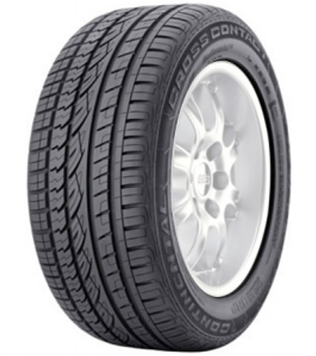 4X4 / SUV 305/30R23 CONTINENTAL CROSSCONTACT UHP 105W XL (4X4 / SUV SUMMER)